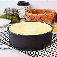 Uxsiya - Stampo per torte e torte, per torte