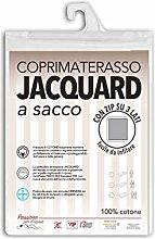 V.I.P. Very Important Pillow Sacco Coprimaterasso
