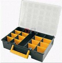 Valigetta cassetta portaminuteria porta oggetti