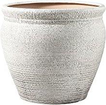 Vasi di Fiori Pentola da Giardino in Ceramica in