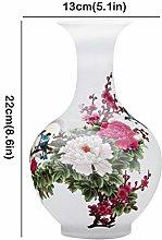 Vaso di fiori per L'arredamento della casa
