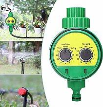 Vaso di fiori Timer for irrigatore Digital Garden