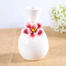 Vaso in ceramica DealMux, vasi da fiori,