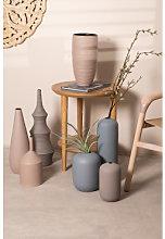 Vaso in ceramica Pali A Sklum