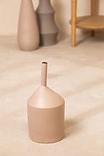 Vaso in ceramica Pali D Sklum