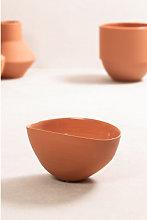 Vaso in ceramica Tole B Sklum