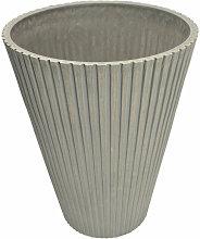 Vaso Per Piante Da Esterno Interno Di Design In