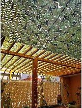 Vele parasole ombreggiate rete Tende da veranda