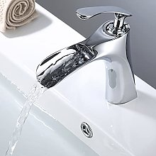 Vendita calda lavabo Vanity Sink Faucet