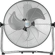 Ventilatore a Piantana EnergySilence 4300 Pro -