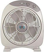 Ventilatore da tavolo 5 pale