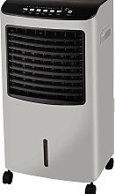 Ventilatore Raffrescatore Umidificatore Anche con