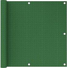 Verde chiaro Materiale: 100% HDPE (Polietilene ad