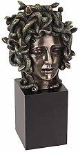 Veronese Design - Statuetta a forma di testa di