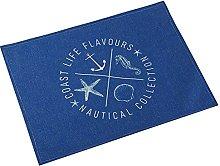 Versa, Sottopentola nauticale, linea servizio da