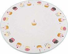 VERSA - Supporto per Cake Utensile da Cucina,