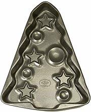Vespa Stampo per Torte a Forma di Albero di Natale