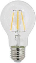 Vetrineinrete - Lampadina LED attacco E27 4 watt