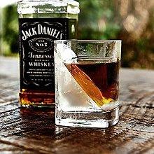 Vetro creativo ghiaccio whisky vetro tazza da uomo