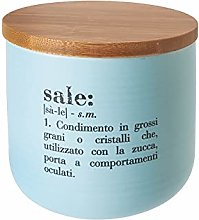 Victionary Shades Barattolo sale 500 ml in new