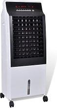 vidaXL Condizionatore d'Aria Portatile