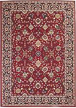 vidaXL Tappeto Orientale Stile Persiano 120x170cm