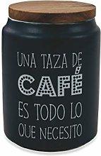 Villa d'Este Home Tivoli Ideas Barattolo Caffe