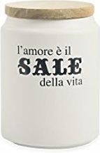 Villa d'Este Home Tivoli Idee Barattolo Sale,
