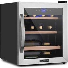 Vinamour 12 Uno, cantinetta vino, 12