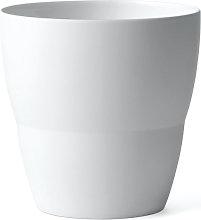 Vipp Vipp220 Vaso in Ceramica