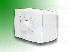 vortice scatola comandi da parete per ventilatori