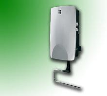 vortice termoventilatore microcomfort 70870