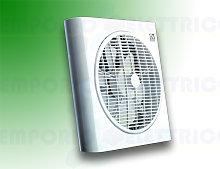 vortice ventilatore rotante pluridirezionale