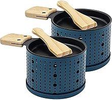 WACLT 2 pz Picnic Forniture per cucina Stampo per