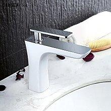 WANDOM Lavandino del bagno lavabo lavabo mobiletto