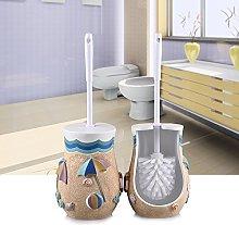 WANDOM scopino per WC Tipo di Pavimento Prodotti