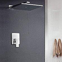 Water Tap Bagno Doccia Sistemi 10 Aria Doccia