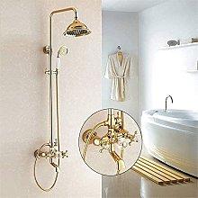 Water Tap Bagno Doccia Sistemi Bagno Doccia A