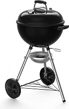 Weber One Touch Original Barbecue Ø 57