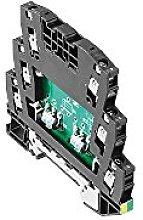 Weidmüller–1064690000protezione 8-Plug