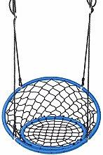 WH-IOE Altalena da sedia con corde sospese