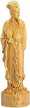 WHBDD Figure Sculture Statue Articoli Decorativi