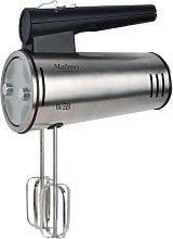 White&Brown MM596 Malmo - Sbattitore multifunzione