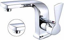 WHSS Europeo all- rame freddo rubinetto della