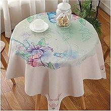 William 337 Tablecloth rustico decorazione della
