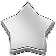 Wilton Forma Stella Forma Stella, Alluminio,