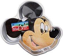 Wilton Mickey Mouse Clubhouse - Teglia per torte