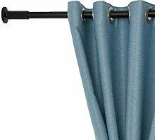 WITNEY - Bastone per tenda, estensibile, in