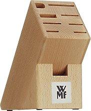 WMF Blocco portacoltelli, Non Fornito di coltelli
