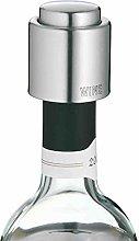 WMF Clever & More Tappo Satinato per Bottiglie da